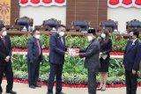 Gubernur ingin jadikan Sulawesi Utara pintu gerbang Indonesia ke Asia Pasifik
