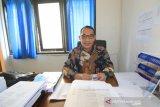 Wali Kota Batam  terpilih dalam Pilkada 2020 segera ditetapkan