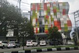 Satu RS darurat COVID-19 di Kota Mataram penuh