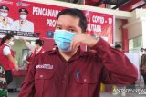 Warga Sulut lakukan uji cepat antigen 12.076 orang