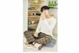 Kim Jae-hwan akan hadirkan album baru pada April