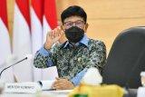 Menkominfo dukung upaya lembaga resmi untuk interpretasi UU ITE