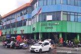 Pedagang Pasar Kliwon dilarang alih fungsikan kios jadi gudang