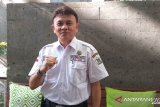 Ini klarifikasi Rooije usai dinonaktifkan Ketua DPD LPM Provinsi Sulut