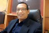 OJK optimistis perekonomian di Banyumas Raya tumbuh positif