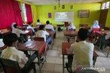 Ini kebutuhan tenaga guru di Kepri hingga tahun 2024