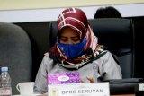 DPRD minta PBS Seruyan prioritaskan masyarakat desa binaan