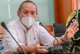 Balai Kemenperin di Yogyakarta mendukung pengembangan GeNose C19