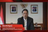 OJK jelaskan empat tantangan perbankan nasional