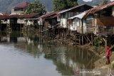 Aceh Provinsi Termiskin Di Sumatera