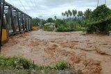 Banjir melanda dua kecamatan di Tojo Una-Una