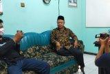 Polisi menyelidiki  pembobolan ATM Ketua KPU Sidoarjo