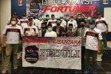 FN gelar musyawarah sekaligus deklrasi komunitas