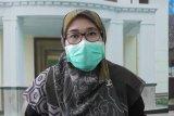 Peneliti uji klinis fase dua Vaksin Nusantara dilakukan di RSUP Kariadi Semarang