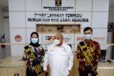 DPR: Harus ada evaluasi mendasar atas maraknya peredaran narkoba di lapas