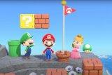 Super Mario di