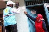 YLKI catat pengaduan pelanggan PLN turun 80 persen
