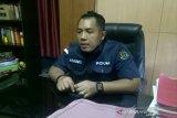 Kejari Palembang buru terdakwa kasus narkotika kabur