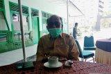 Pemkab Mamuju masih verifikasi data rumah yang rusak akibat gempa