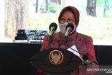 Kemensos-PUPR segera bangun rusunawa bagi pemulung di Jakarta dan Bekasi