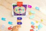 Inspirasi mainan edukasi untuk anak di kala WFH