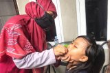 Waspadai anemia pada anak, pastikan asupan gizi terpenuhi