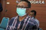 Reaktif COVID, mantan Bupati Mabar batal diperiksa