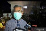 Kejati NTT tetapkan pengacara Antonius Ali jadi tersangka