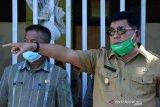 ASDP tambah frekuensi pelayaran Kupang-Amfoang