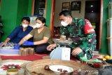 Masa pandemi, permintaan herbal serbuk biji salak di Boyolali meningkat