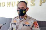 Polda Papua: Situasi Intan Jaya sudah kondusif warga kembali ke rumahnya