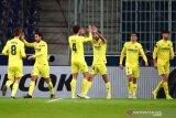Villarreal menang 2-0 di markas RB Salzburg