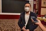 Komisi II DPR RI prihatin atas maraknya isu penjualan pulau di Indonesia