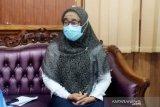 Dinkes jabarkan perkembangan vaksinasi COVID-19 di Sukamara