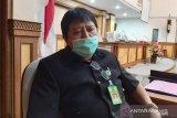 Pemkab Kulon Progo gagal mencapai target tingkat pengangguran terbuka