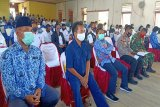Legislator dorong Pemkab Kapuas lebih serius membuka akses desa terisolisasi