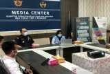 BNN Sulawesi Tenggara proteksi pegawai Bea Cukai Kendari dari bahaya narkoba