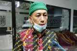 DLH Kotim sebut insiden BBM tumpah ke sungai akibat kelalaian