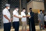 3 ribu Al Quran dari YMSM untuk Istiqlal