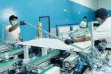Deltamas Solusindo bantu proyek PLTS komunal di NTT