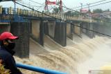 BMKG keluarkan peringatan hujan lebat di beberapa wilayah di Indonesia