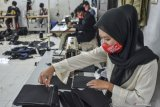 Ekonom sebut domestik ekonomi bantu Indonesia bertahan saat pandemi