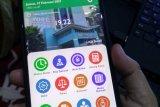 Aplikasi Dakwah MUI bantu pemerintah sosialisasikan vaksin COVID-19