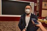 Komisi II DPR RI prihatin maraknya isu jual beli pulau di Indonesia