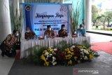 Menko PMK:  Indonesia akan gunakan banyak vaksin COVID-19
