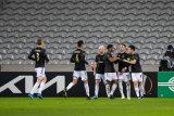 Ajax pecundangi tuan rumah Lille 2-1