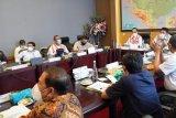 Gubernur Sumsel pastikan lahan Pelabuhan Tanjung Carat