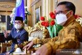 Sulsel jadi proyek percontohan pengembangan madrasah di Indonesia
