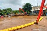 Anies Baswedan berharap penanganan banjir di Jakarta selesai 6 jam