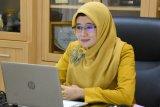 BKOW Jawa Tengah berdayakan ekonomi daerah melalui Desa Sejahtera